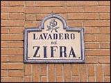 Zifra